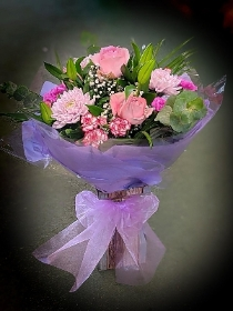 Florist's Choice Floral Box